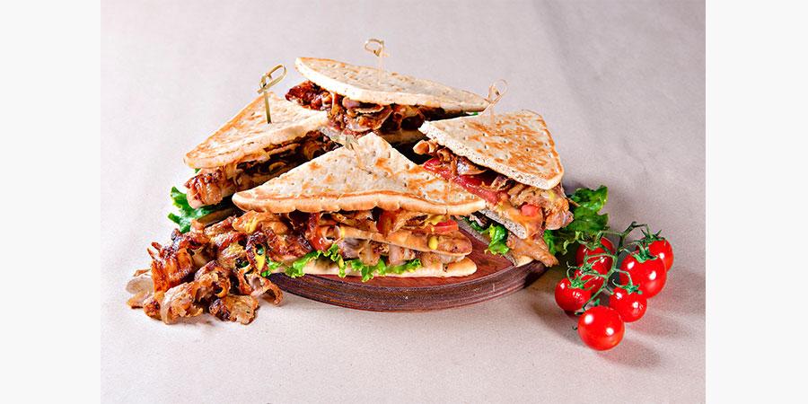 gonitsa_sougelo_citypedia_kavala_food_002