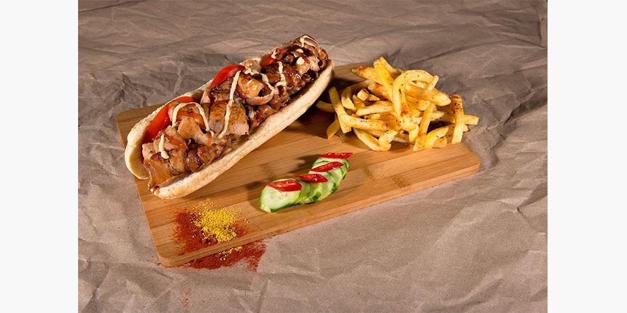 gonitsa_sougelo_citypedia_kavala_food_003