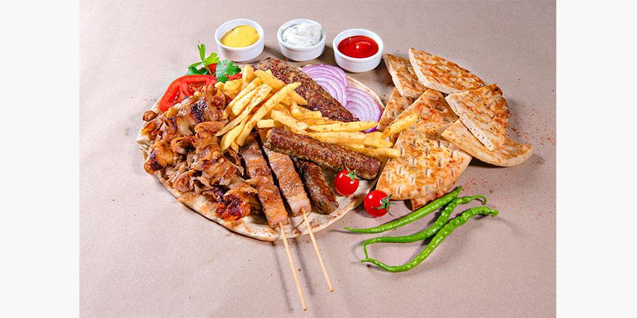 gonitsa_sougelo_citypedia_kavala_food_004