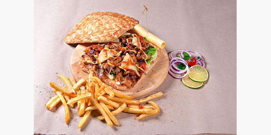 gonitsa_sougelo_citypedia_kavala_food_005