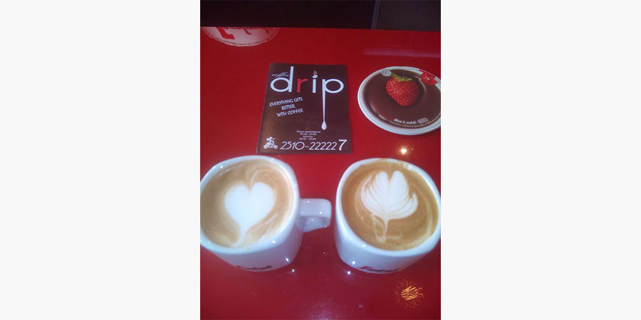 coffee_drip_citypedia_kavala_008