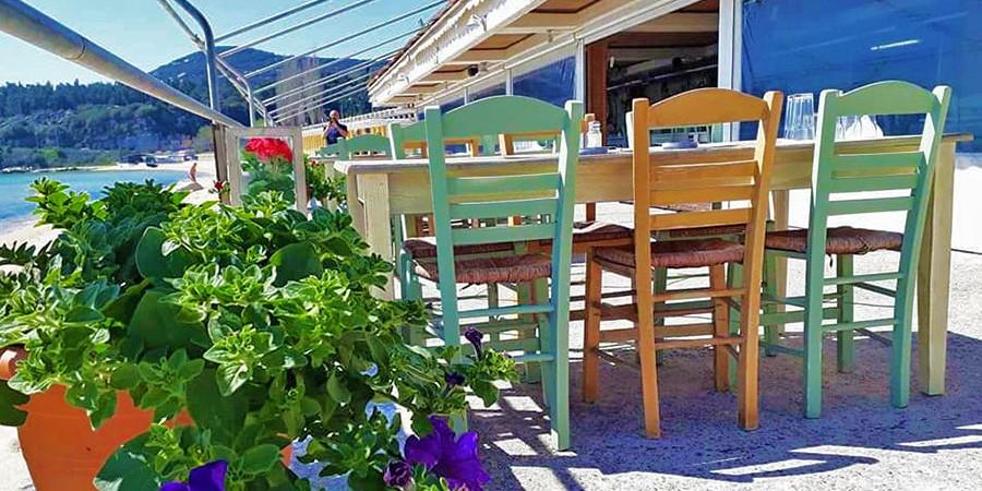 ostria-restaurant-kavala-citypedia-0013