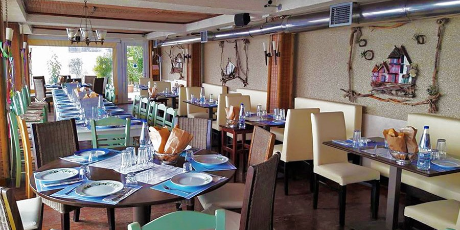 ostria-restaurant-kavala-citypedia-0014