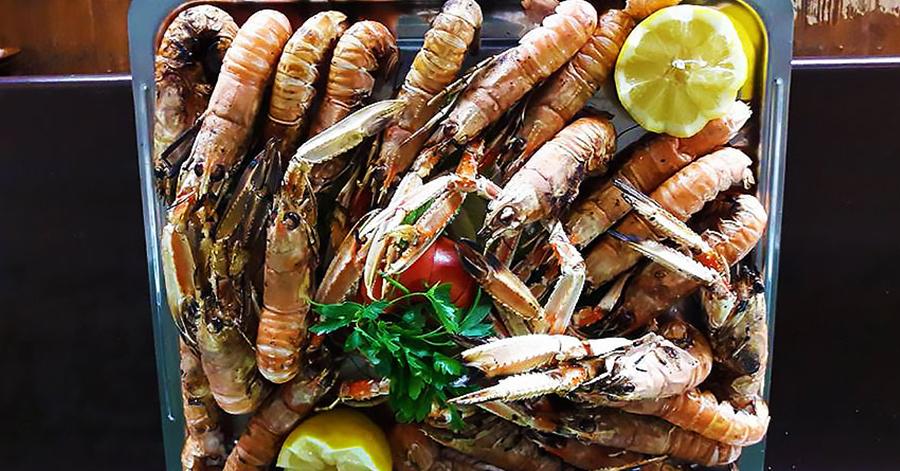 ostria-restaurant-kavala-citypedia-fagito-002