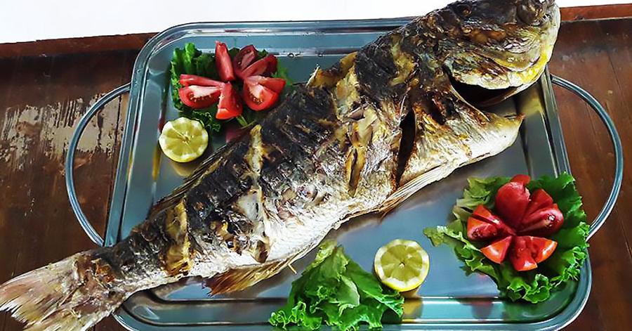 ostria-restaurant-kavala-citypedia-fagito-003