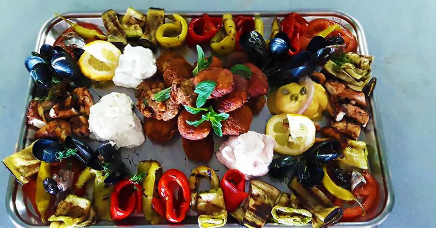 ostria-restaurant-kavala-citypedia-fagito-004