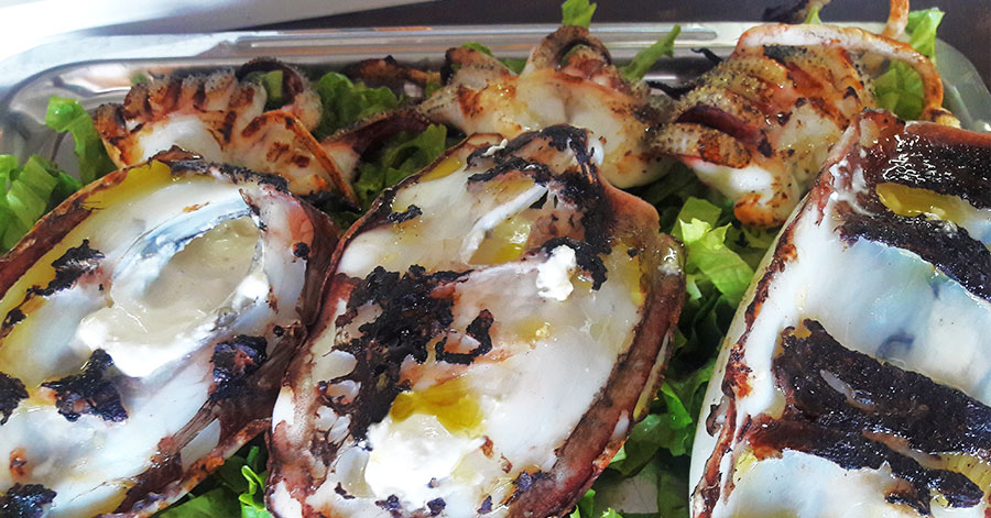 ostria-restaurant-kavala-citypedia-fagito-005