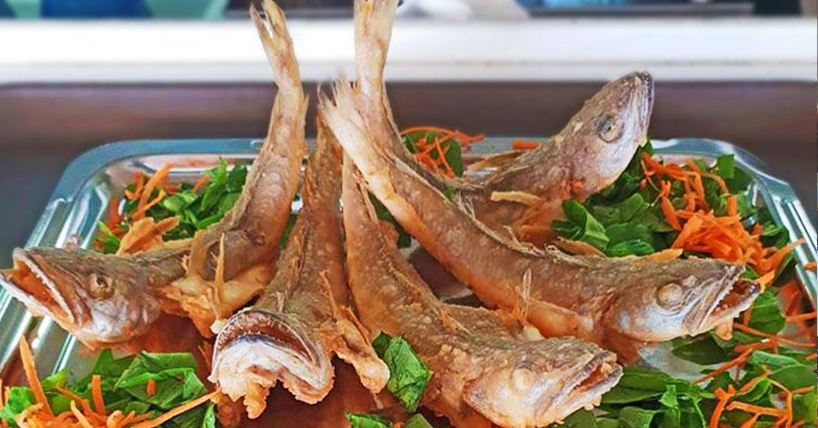 ostria-restaurant-kavala-citypedia-fagito-006