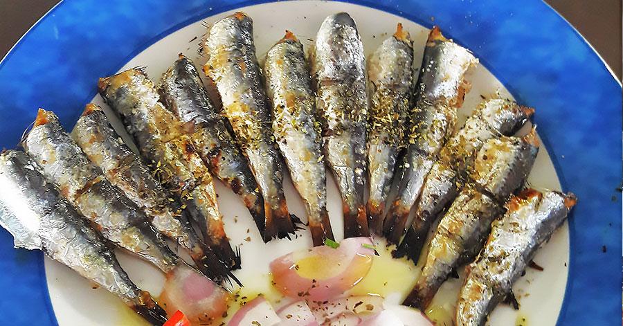 ostria-restaurant-kavala-citypedia-fagito-007