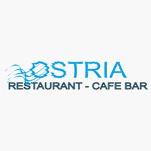 ostria-restaurant-kavala-citypedia-logo
