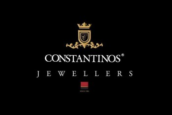 Constantinos Jewellers