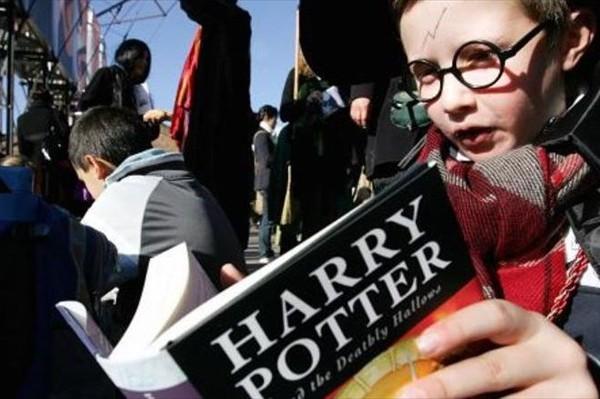 harry_potter_2_new_books_kavala_citypedia_1