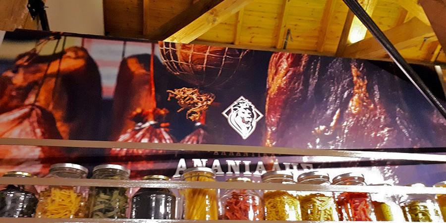 sto-koutouki-tou-sarri-tavernes-kavala-citypedia-fagito-mpaxarika