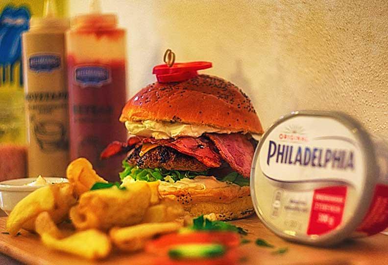 Philadephia_Burger