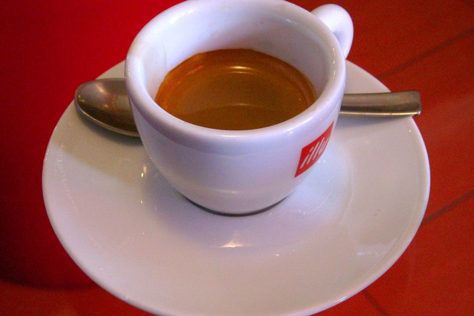 Citypedia.gr - Delivery - Καφέ - Kavala