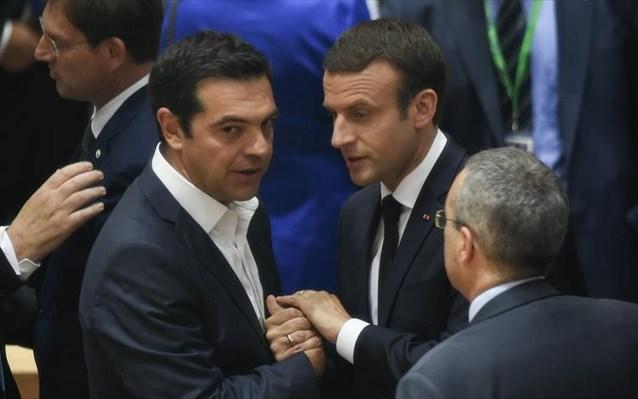 tsipras_macron_kavala_citypedia