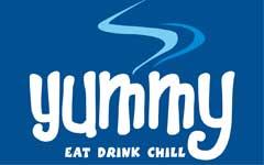 yummy_kavala_citypedia_logo_001