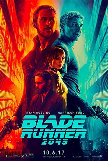 blade_runner_apollon_kavala_citypedia_poster