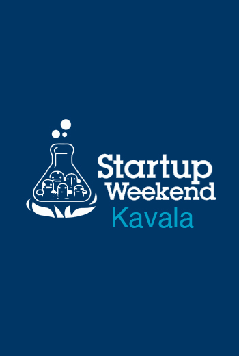 start_up_weekend_2017_afisa
