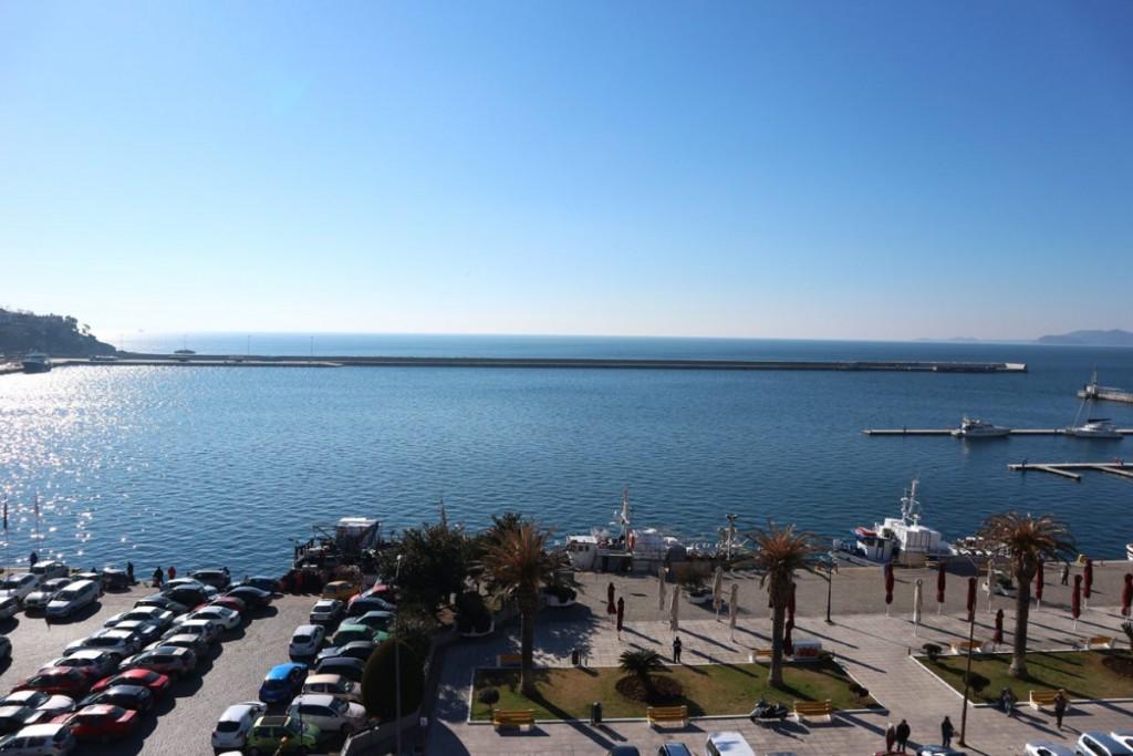 parking_limenarxeio_kavala_citypedia