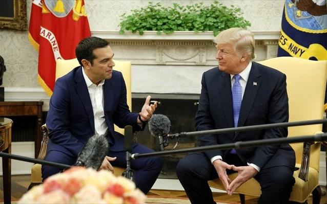 tsipras_trump_kavala_citypedia_2