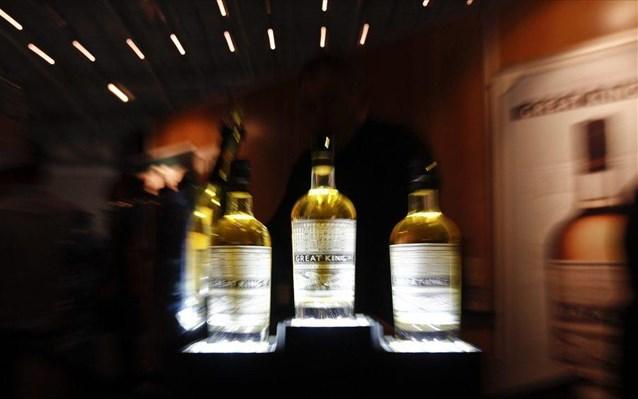 kelemmena_whiskey_kavala_citypedia