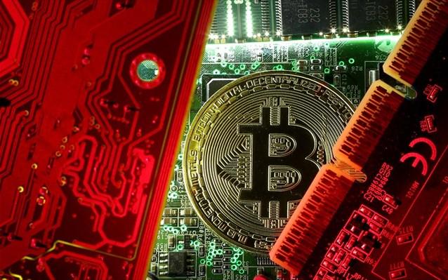 bitcoin_kavala_citypedia