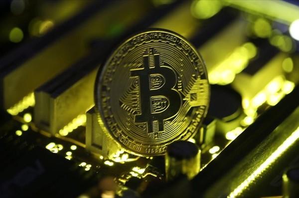 cryptocoins_kavala_citypedia