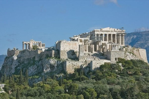 akropoli_real_kavala_citypedia