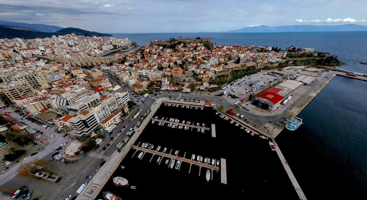 limani_kavalas_aerofotografia_citypedia