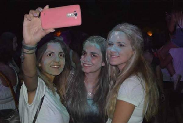 3o_festival_xromaton_kavala_citypedia_1