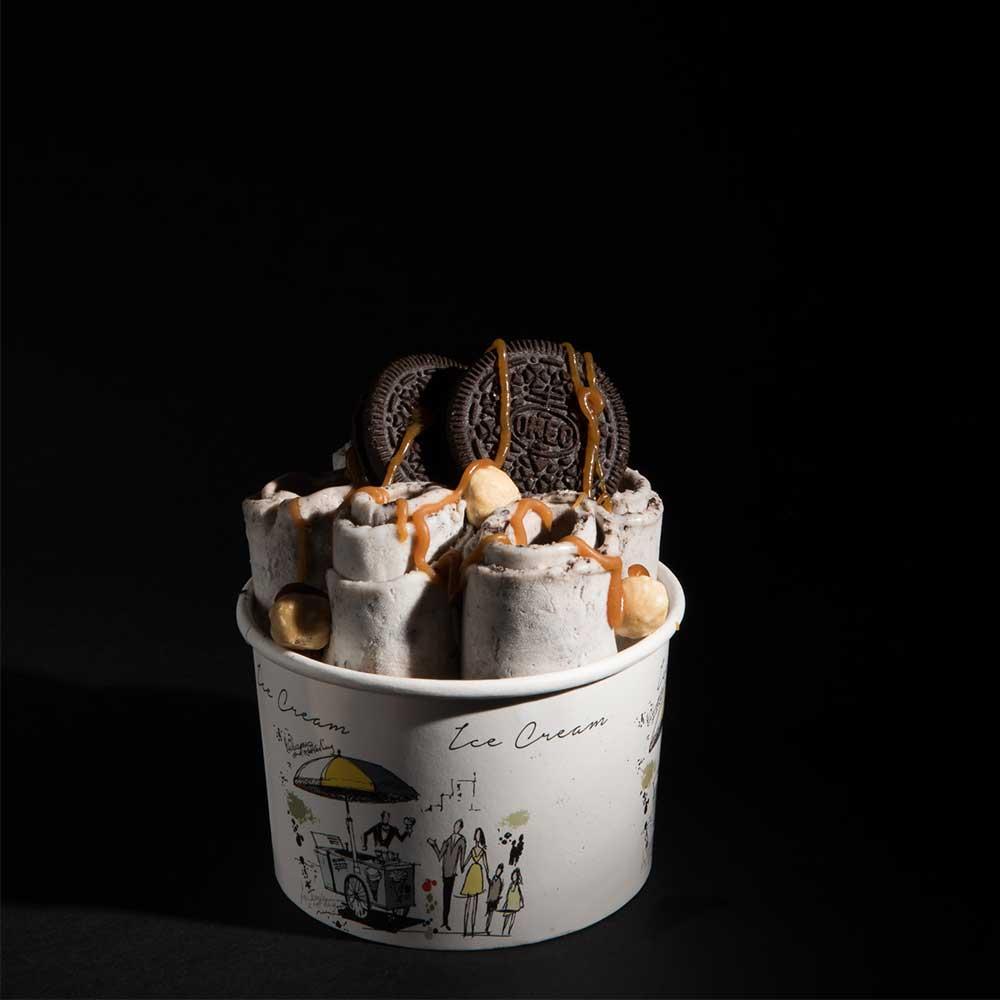 chrisanthidis)ice_cream_roll_citypedia_kavala_001