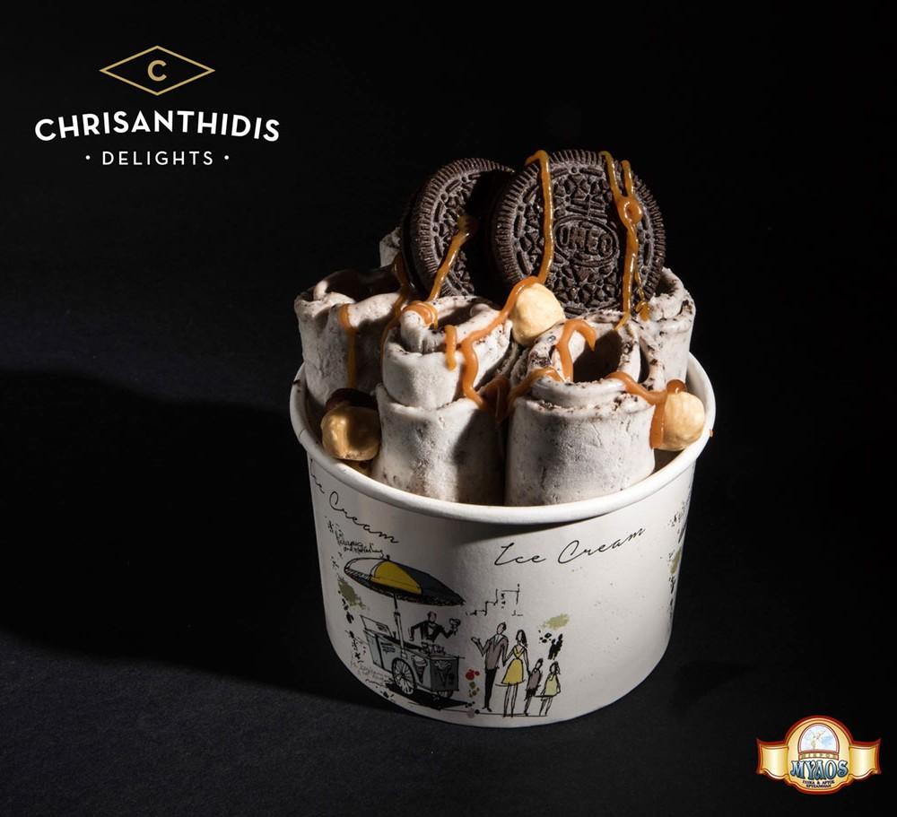 chrisanthidis_ice_cream_roll_citypedia_kavala_001