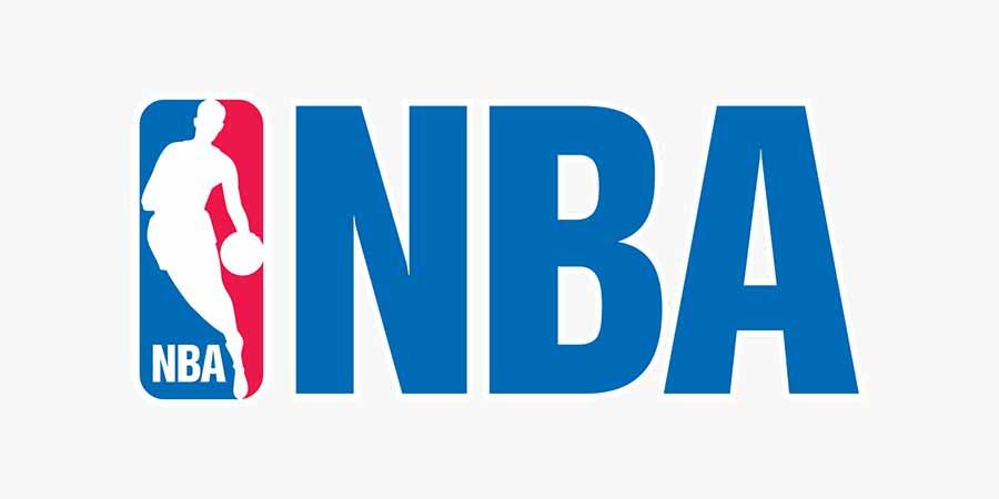 nba_logo_kavala_citypedia