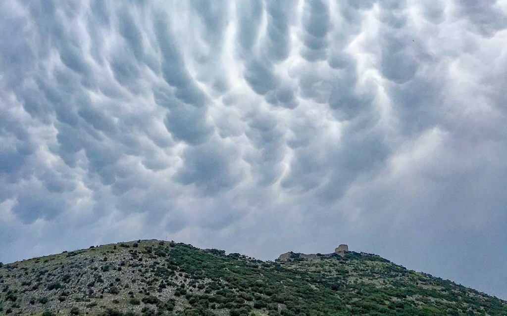 mamatus_clouds_kavala_citypedia_kavala_epilegmani_001