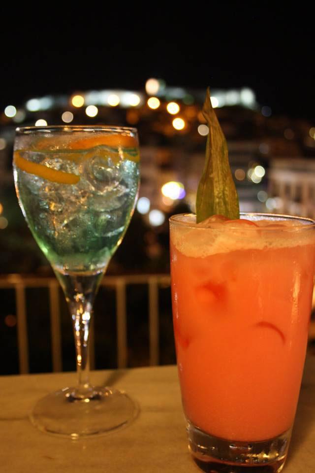 meta-tis-deka-bar-restaurant-kavala-citypedia-cocktails-001