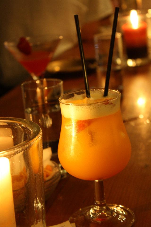 meta-tis-deka-bar-restaurant-kavala-citypedia-cocktails-004