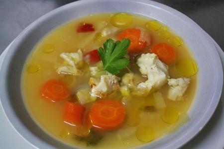 meta-tis-deka-bar-restaurant-kavala-citypedia-soupa