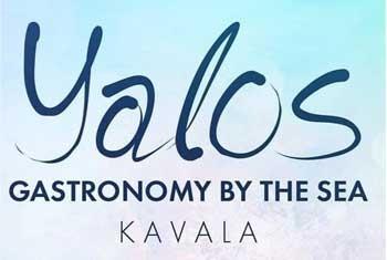 Yalos