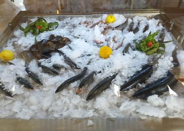 yalos_restaurant_bar_kavala_citypedia_002