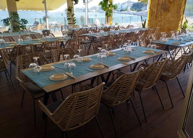 yalos_restaurant_bar_kavala_citypedia_003