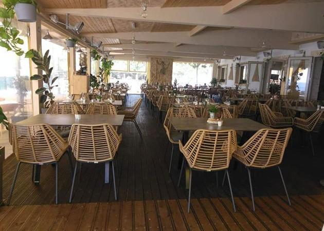 yalos_restaurant_bar_kavala_citypedia_004