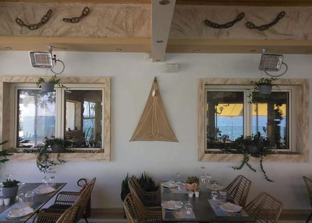 yalos_restaurant_bar_kavala_citypedia_006