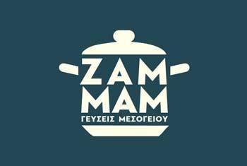 Zammam
