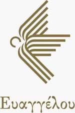 euaggelou_zaxaroplasteio_citypedia_kavala_logo_002