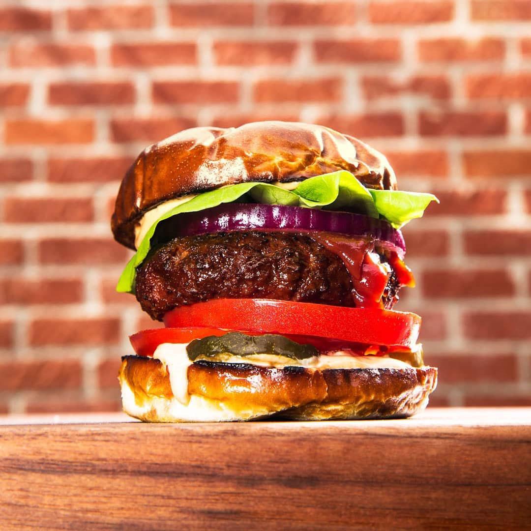 beyond-meat-burger-augokanto-kavala-citypedia-001