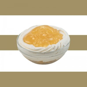 euaggelou-cheesecake-kavala-citypedia-001