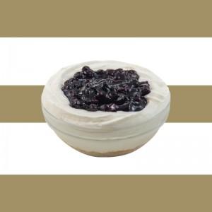 euaggelou-cheesecake-kavala-citypedia-002