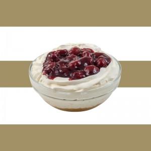 euaggelou-cheesecake-kavala-citypedia-003