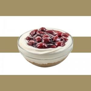 euaggelou-cheesecake-kavala-citypedia-004